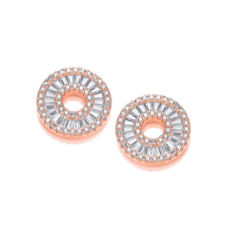 DORIT EARRINGS
