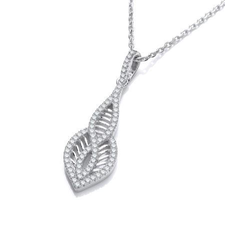 CALLISTA Pendant Necklace