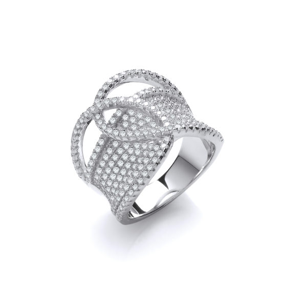 BOBBI RING